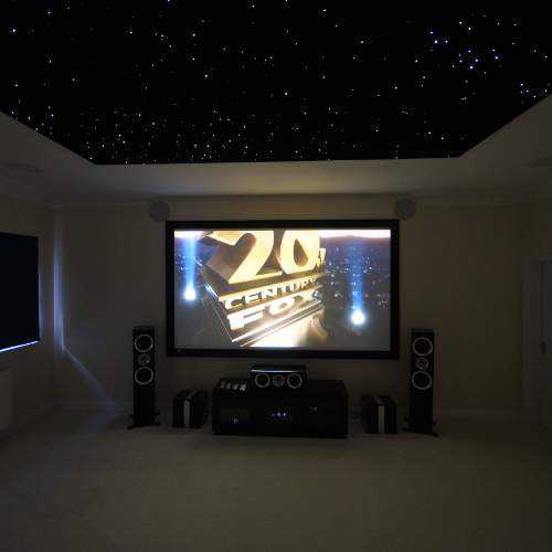 Uk Home Cinemas Home Cinema Installation Multi Room