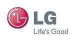 LG_150X82