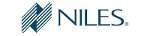 Niles Horiz BLEND-150X36