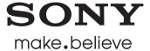 Sony_logo_2010 150X51