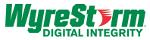 WS Logo150X40