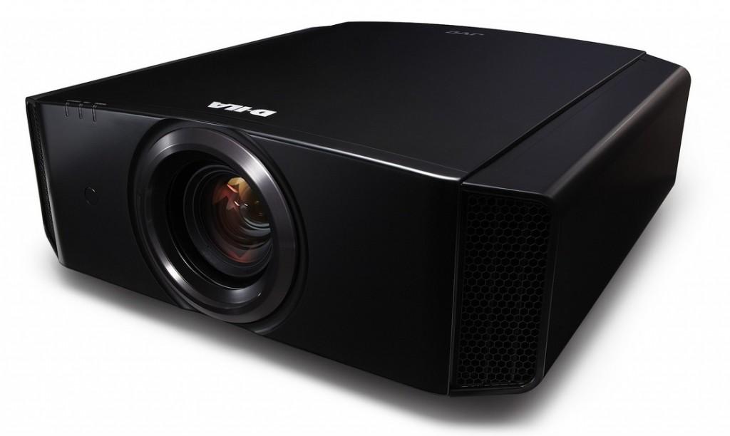 JVC-dla-x700