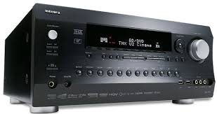 Dolby Atmos 4k cinema room DHC-80.6