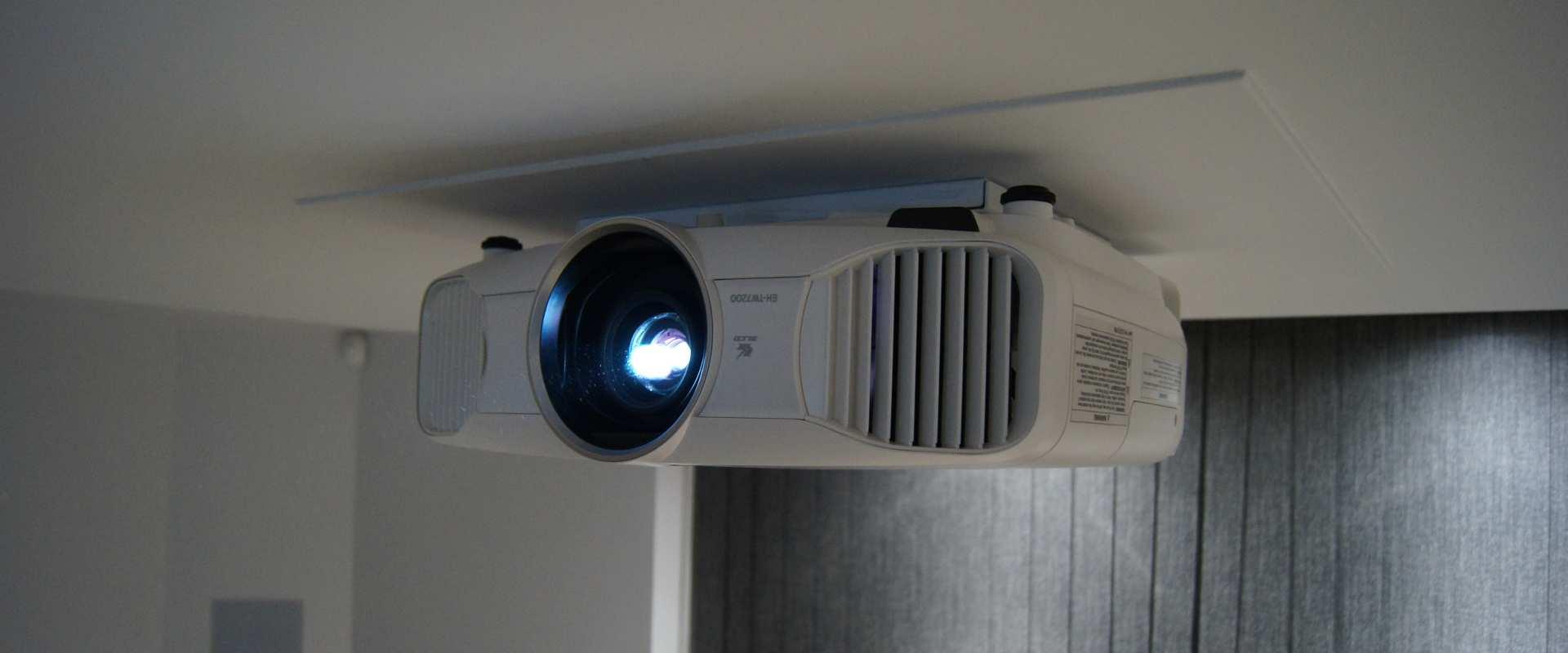 DSC98311920X800SC